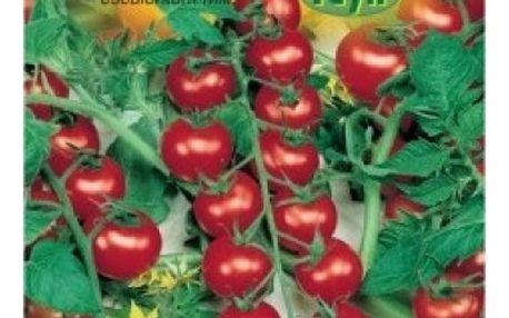Rajče tyčkové rybízové - 40 semen - dodání do 2 dnů