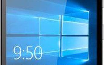 Microsoft Lumia 950 DS Black