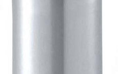 Odpadkový koš BANQUET 12 l