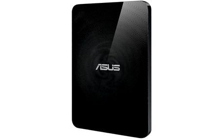 Asus Wireless Duo 500GB (USB 3.0, WiFi, NFC, baterie, SD reader) (90DW0010-B19000)