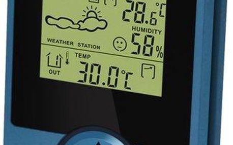 Sencor SWS 30 BU - 8590669115440