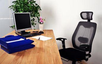 Kancelářská židle ATLANTA