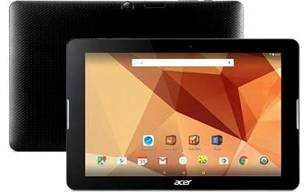 Acer One 10 B3-A20B-K0YT (NT.LC8EE.002)
