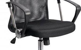 Kancelářská židle - křeslo Relax
