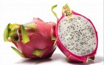 AWA superfoods Dračí ovoce ( pytaya) sušené 100g