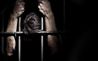 """Úniková hra """"Věznice smrti"""" až pro 4 osoby"""
