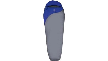 Spací pytel Pathfinder Coleman 2000015575