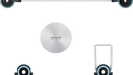 """Samsung WMN3000BX pevný, pro úhlopříčky 37"""" až 70"""""""