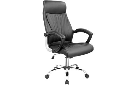 WolgaWave 38833 Kancelářská židle - křeslo OKLAHOMA