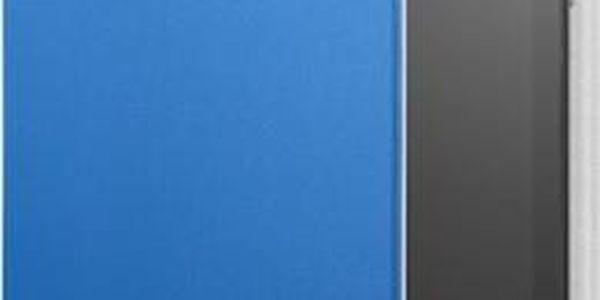 Lenovo pro IdeaTab 2 A8-50 + fólie (ZG38C00228)