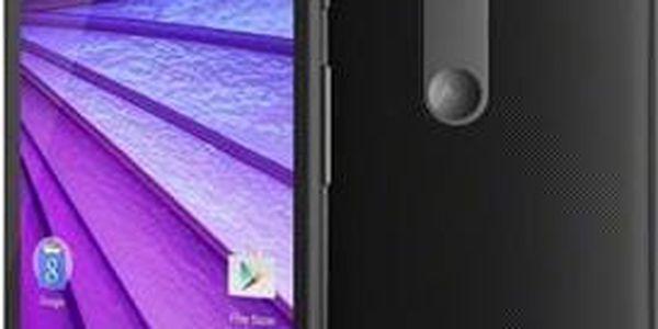Lenovo Smartphone Moto G; SM4269AE7T1