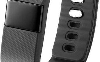 Chytré bluetooth hodinky pro sportovce