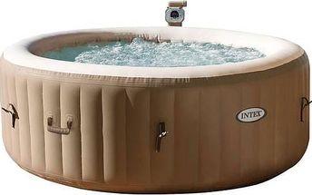 Marimex Vířivý bazén Pure Spa