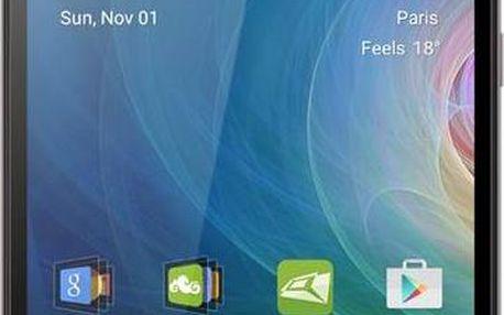 """Mobilní telefon s 5.5"""" displejem Acer Liquid za skvělou cenu"""