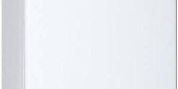 Menší chladnička Goddess s automatickým odmrazováním lednice, skvělá na chatu nebo chalupu