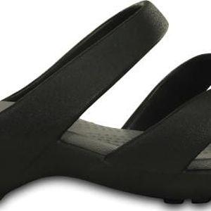 Crocs Meleen Twist Sandal, dostupné velikosti 36-39, 41-42