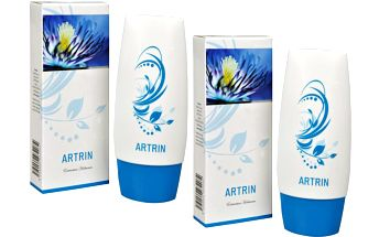 Energy Artrin 50 ml + Artrin 50 ml