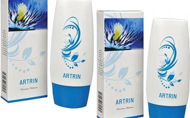 Energy Artrin 50 ml + Artrin 50 ml