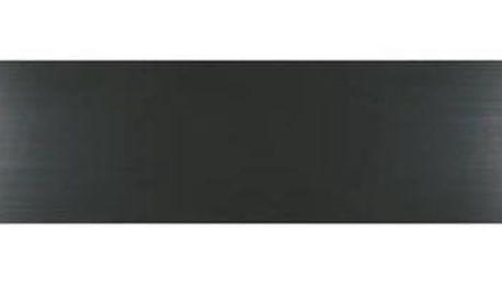 Marimex 180 SLIM černý