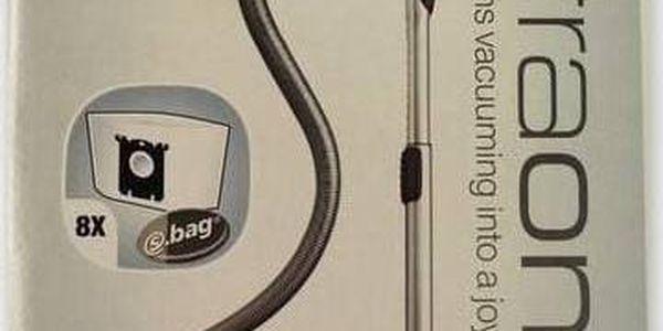 Sáčky do vysavače Electrolux UltraOne UMP1