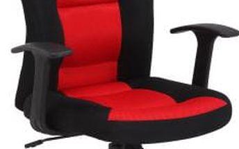 SCONTO FM-269-2 Otočná židle