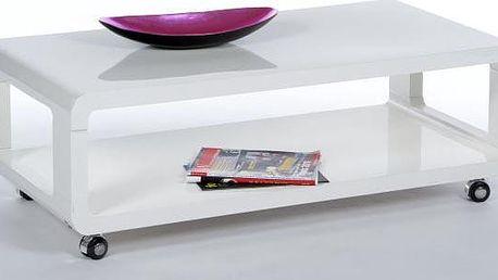 SCONTO FEVER Konferenční stolek