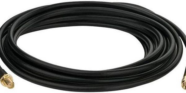 Kabel TP-Link TL-ANT24EC5S 5m (TL-ANT24EC5S)