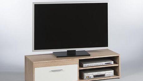 SCONTO GEMMA TV komoda