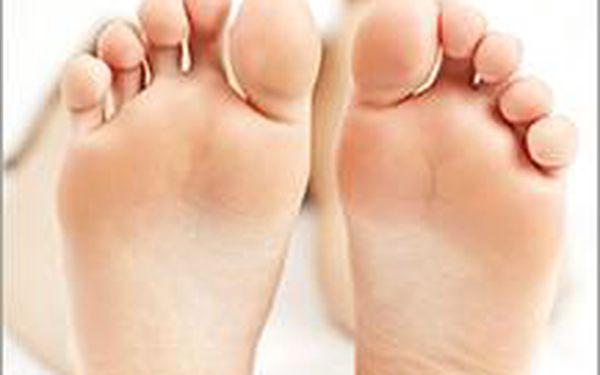 Detoxikační vaničky a relaxace v solné jeskyni. Očistěte si organismus a zregenerujte svoji duši.