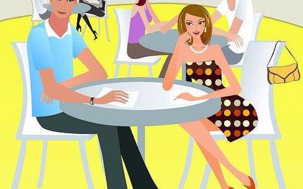 Smart dating online