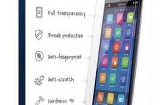 FIXED pro Microsoft Lumia 550 (TG14177)