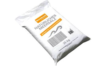 Bazénová sůl Steinbach 25 kg