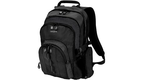 "DICOTA Backpack Universal 14-15,6"" - D31008"