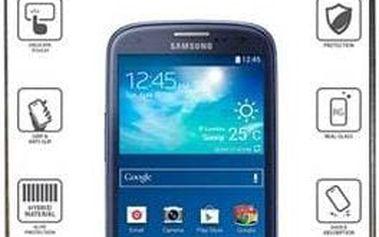 Ochranné sklo TGM pro Samsung Galaxy S3 Neo (GT-I9301) (TGM-SAMI9301)