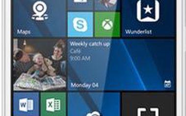 Microsoft Lumia 650 Dual-SIM White