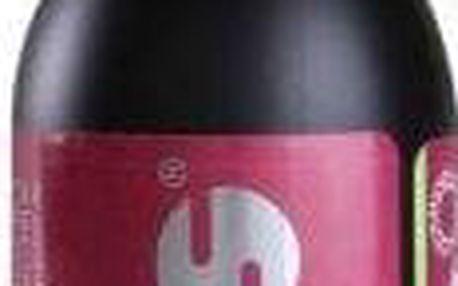 Sprej EROS Women Relax 30 ml