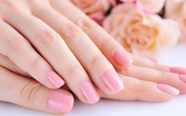 Dokonalé nehty: Manikúra Essie a letní lakování