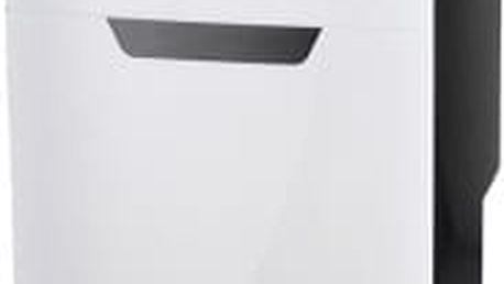 Guzzanti GZ 1200
