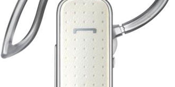 Samsung Bluetooth Muscat (Dolce) EO-MN910V (EO-MN910VWEGWW)
