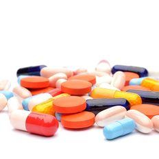 Produkty pro zdraví
