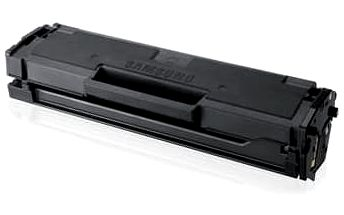 Samsung MLT-D101S - originální