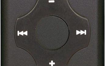 Roadstar MPS020BK black