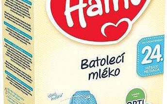 Hami 24+ 6x600g