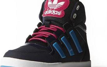Adidas Botasky Dropstep, EUR 30