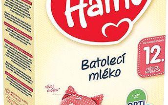 Hami 12+ 6x600g