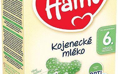 Hami 6+ 6x600g