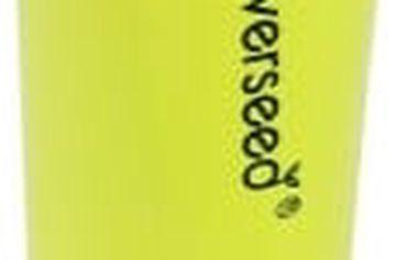 Powerseed PS-2400E žlutá (PS-2400y)