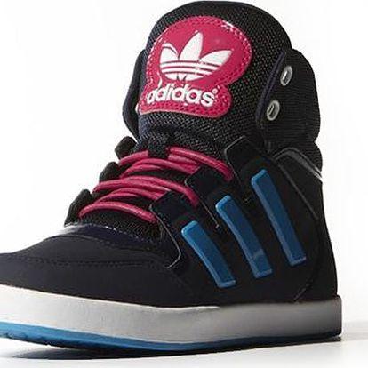 Adidas Botasky Dropstep, EUR 28