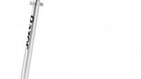 Razor Koloběžka Spark Scooter w/125mm kolečka Clear