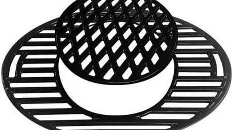 CAMPINGAZ Bonesco Cast Iron Culinary Modular Gridl